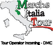 Marche Italia Tour
