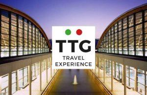 logo TTG