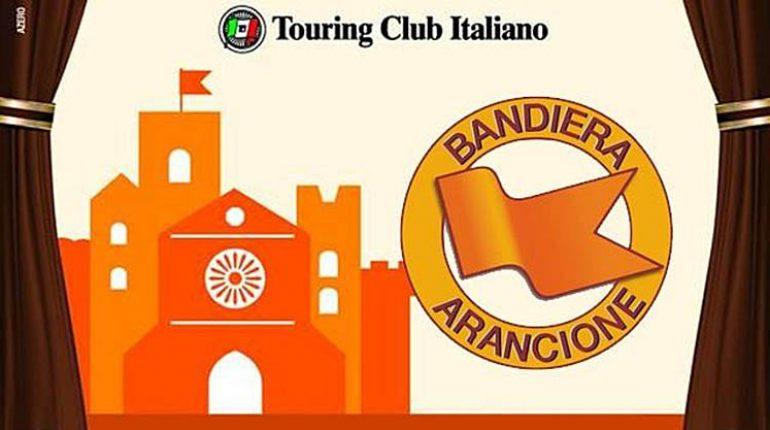 Un weekend a spasso per le Marche: i Borghi Bandiere Arancioni